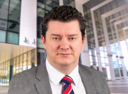 Adam Smears is head of fixed income research at Russell Investments.