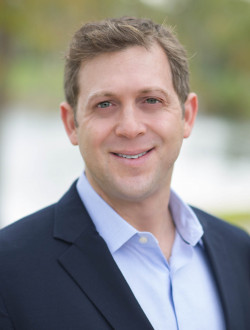 Josh Baron is a co-founder and a partner at BanyanGlobal Family Business Advisors.