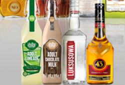 Family comes first for Deutsch Family Wine & Spirits © Deutsch Family Wine & Spirits