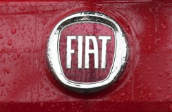 Fiat - no longer a classic Italian brand?