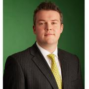 Duncan MacInnes, Investment Director