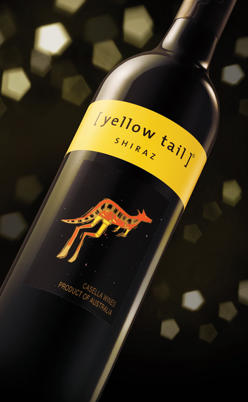 Casella Wines' [yellow tail] brand was wildly successful in the US. It was forecast to sell 150,000 cases in the first year; it sold one million cases in 13 months